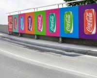 billboard-reklam-5-1